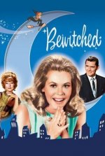 Bewitched_4_1.jpg